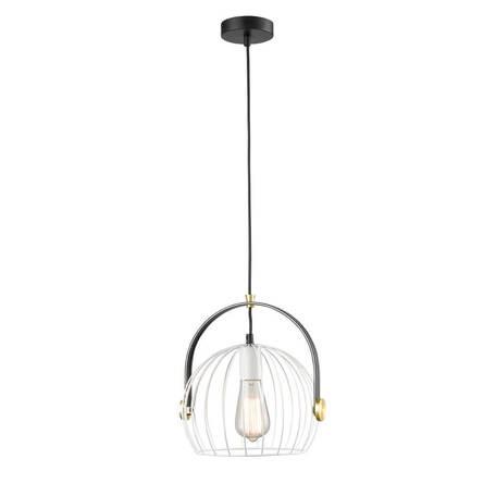 Подвесной светильник Vele Luce Pasquale 10095 VL6251P01, 1xE27x60W