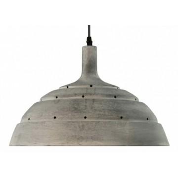 Arte Lamp Loft A5026SP-1GY, 1xE27x40W, серый - миниатюра 5