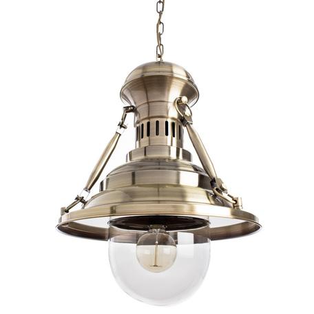 Arte Lamp A8027SP-1AB