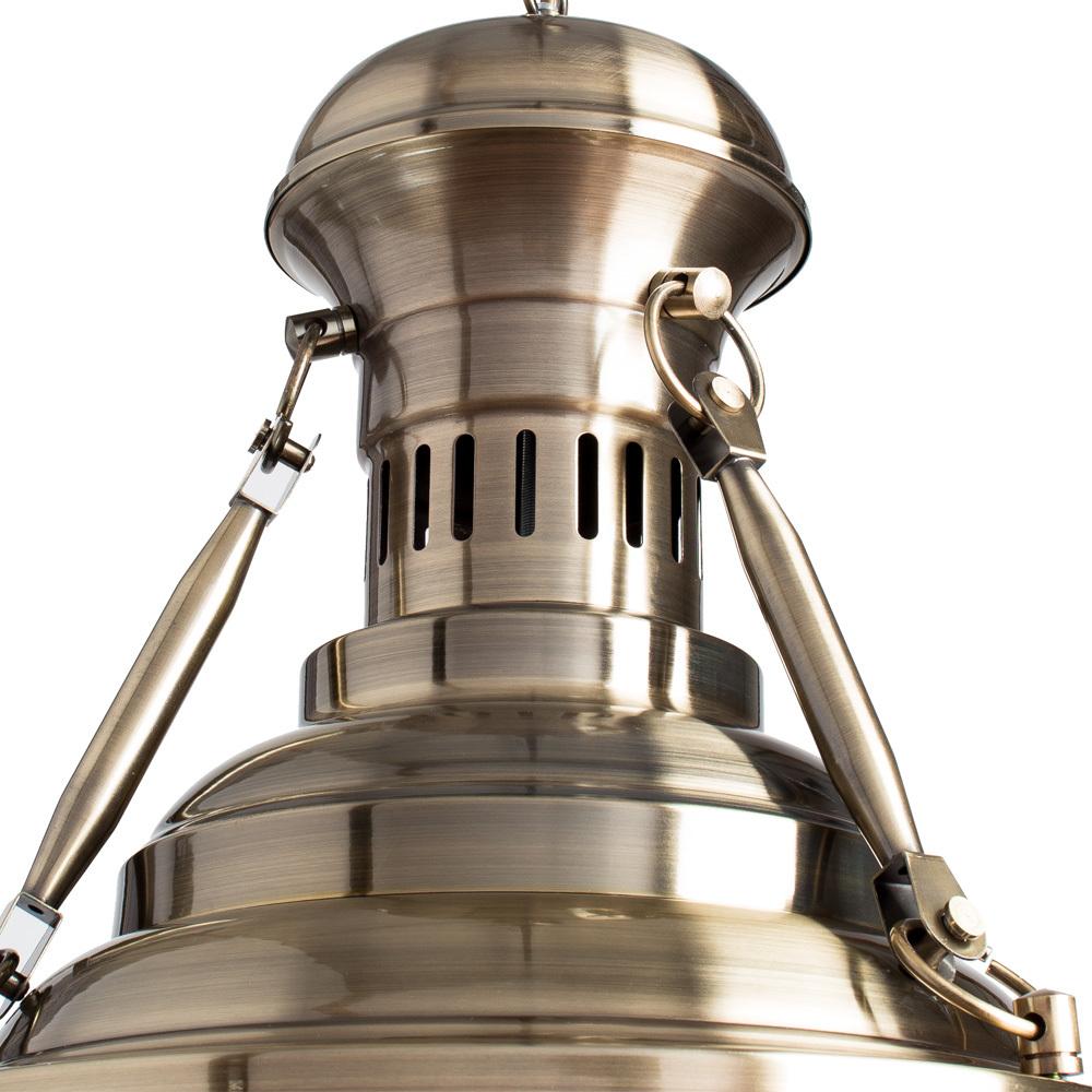 Arte Lamp A8027SP-1AB - фото 3