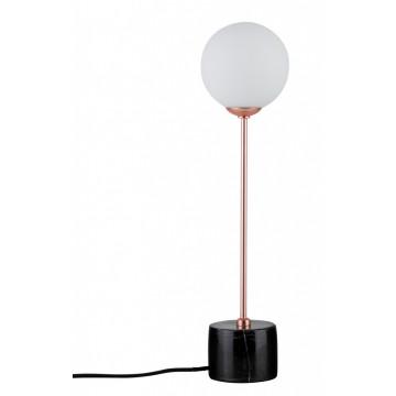 Настольная лампа Paulmann Asta 79662