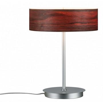 Настольная лампа Paulmann Alva 79684