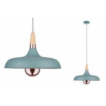 Подвесной светильник Paulmann Juna 79655