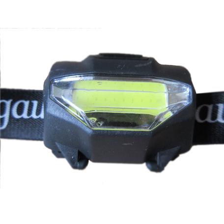 Ручной фонарик Gauss GF306
