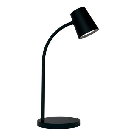 Светильник Gauss GT6032