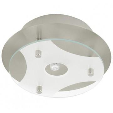 База для подвесного монтажа светильника Eglo Bantry 91198