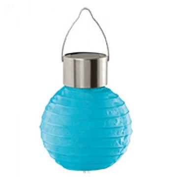 Садовый светильник Eglo Solar 48617, IP44