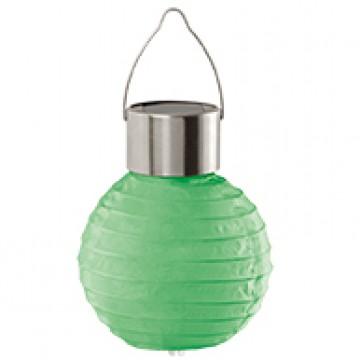Садовый светильник Eglo Solar 48618, IP44