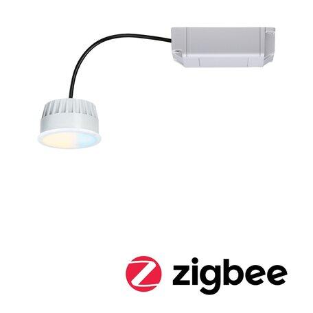 LED-модуль Paulmann Zigbee Coin tunable white 92963