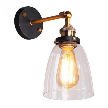 Потолочный светильник с регулировкой направления света Lumina Deco Fabi LDW 6800, 1xE27x40W