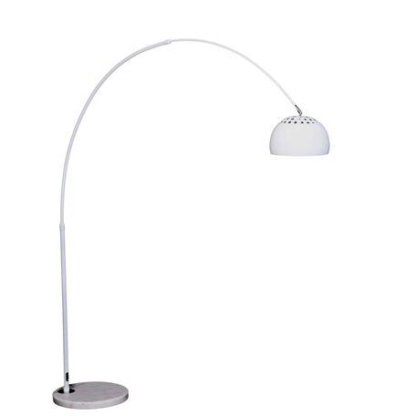 Торшер Lumina Deco Azurro LDF 5508-B WT, 1xE27x40W