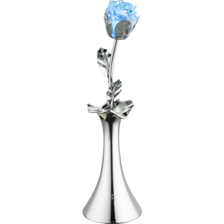Настольная светодиодная лампа-ночник Globo Jimmy 28112, LED 0,06W RGB, металл, пластик