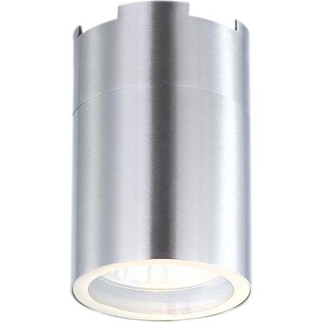 Потолочный светильник Globo Style 3202L, IP21, 1xGU10x5W, металл