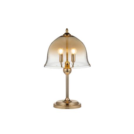Настольная лампа Lumina Deco LDT 6821-4 GD