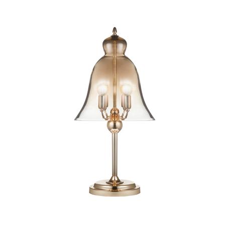 Настольная лампа Lumina Deco LDT 6822-4 GD