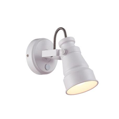 Настенный светильник с регулировкой направления света Citilux Бейкер CL541510