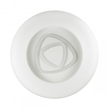 Потолочная люстра Lumion Otto 4419/99CL, белый, металл, пластик - миниатюра 3