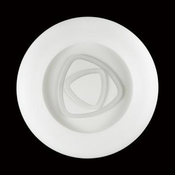 Потолочная люстра Lumion Otto 4419/99CL, белый, металл, пластик - миниатюра 7