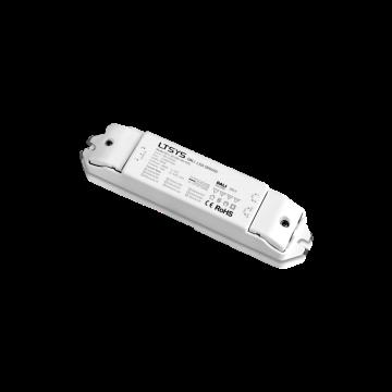 Драйвер Ideal Lux GAME DRIVER DALI 11W 202396
