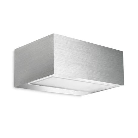 Светильник Leds-C4 05-4402-BX-B8