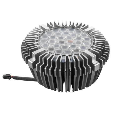 LED-модуль Lightstar LED 940142 3000K (теплый)