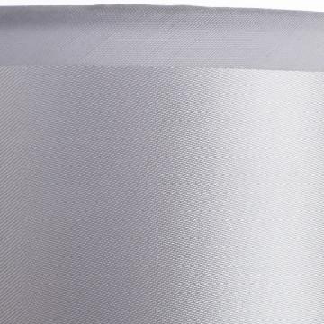 Бра Arte Lamp Circolo A9519AP-1BR, 1xE14x40W, коричневый, белый, металл, дерево, текстиль - миниатюра 4
