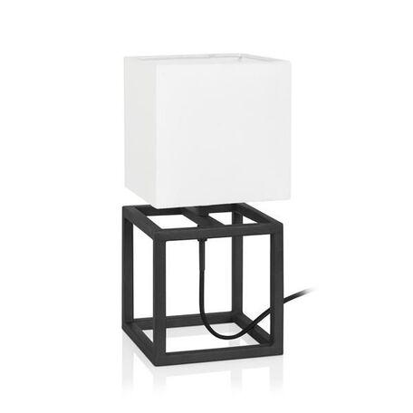 Светильник Markslojd Cube 107305