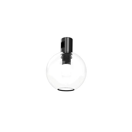 Светильник для магнитной системы Donolux DL20233M5W1 Black