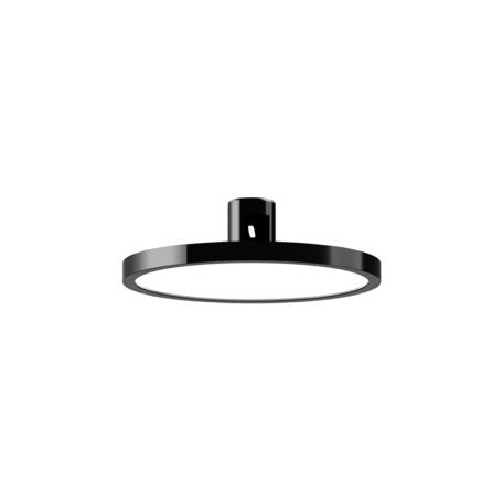 Светильник для магнитной системы Donolux DL20235M15W1 Black