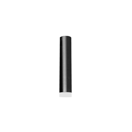 Светильник для магнитной системы Donolux DL20236M5W1 Black