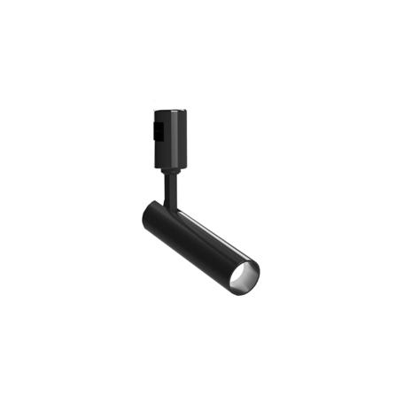 Светильник для магнитной системы Donolux DL20232M5W1 Black
