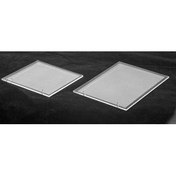 Потолочная люстра Lussole Loft Elmira LSP-9937, IP21, 8xE14x40W - миниатюра 4