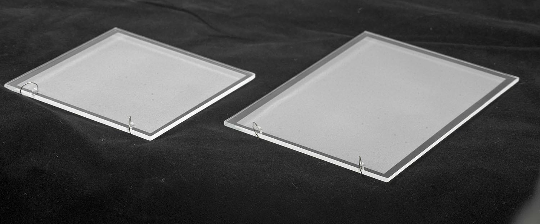 Потолочная люстра Lussole Loft Elmira LSP-9937, IP21, 8xE14x40W - фото 4