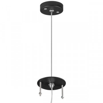 Набор для подвесного монтажа светильника Lightstar Rullo 590087