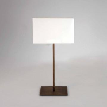 Основание настольной лампы Astro Park Lane 1080046 (4591), 1xE27x60W, бронза, металл