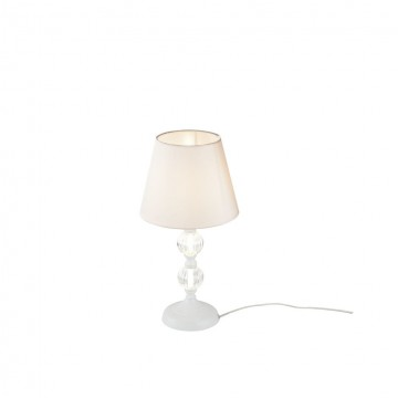 Настольная лампа Freya FR2032TL-01W