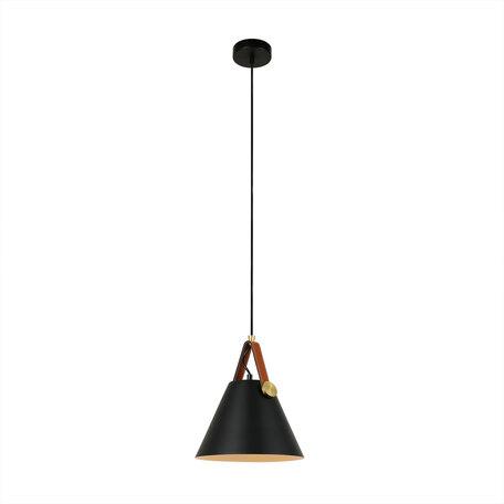 Подвесной светильник Citilux Арагон CL947201