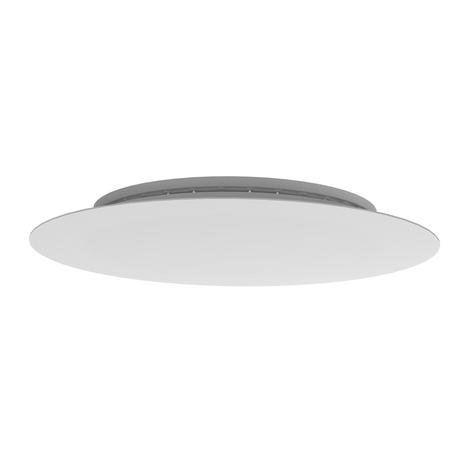 База для подвесного монтажа светильника Nowodvorski Cameleon Canopy A 8565, белый, металл