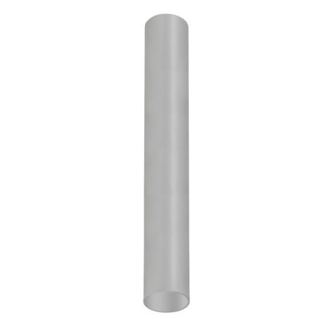 Плафон Nowodvorski Cameleon Eye L 8477, серебро, металл