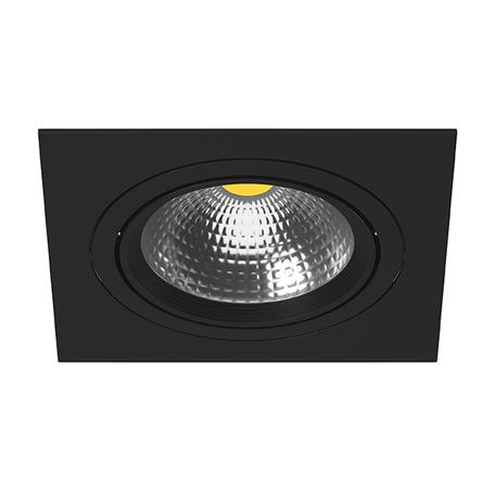 Светодиодный светильник Lightstar Intero 111 i81707, LED 25W
