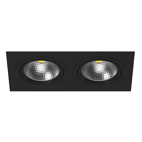 Светодиодный светильник Lightstar Intero 111 i8270707, LED 50W