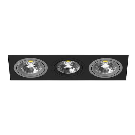 Светодиодный светильник Lightstar Intero 111 i837090709, LED 75W