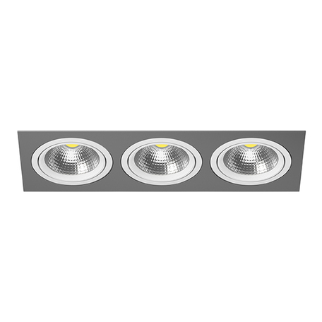 Светильник Lightstar Intero 111 i839060606