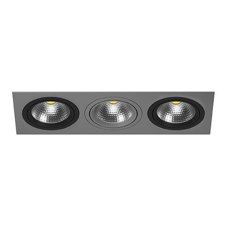 Светильник Lightstar Intero 111 i839070907