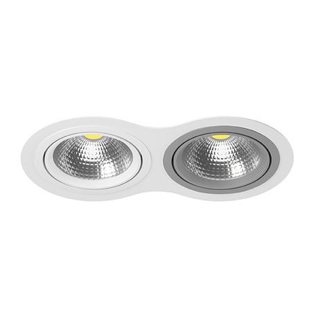 Светильник Lightstar Intero 111 i9260609
