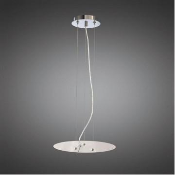 Набор для подвесного монтажа светильника Mantra Nordica 5032