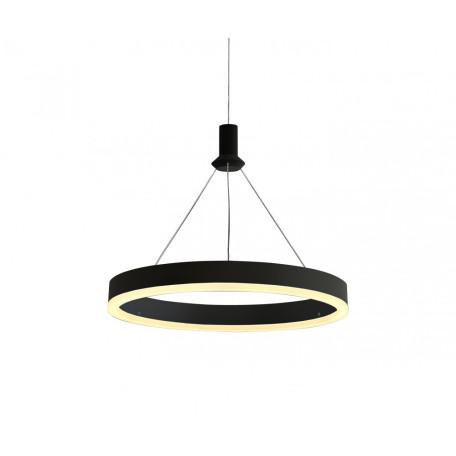 Подвесной светодиодный светильник Kink Light Тор 08205,19(4000K) (дневной)