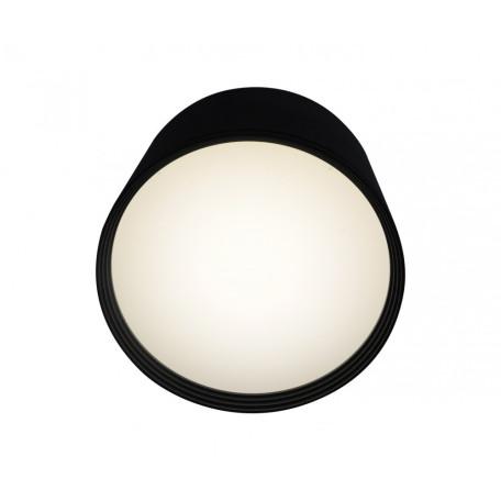 Потолочный светодиодный светильник Kink Light Медина 05412,19, IP40 4000K (дневной)