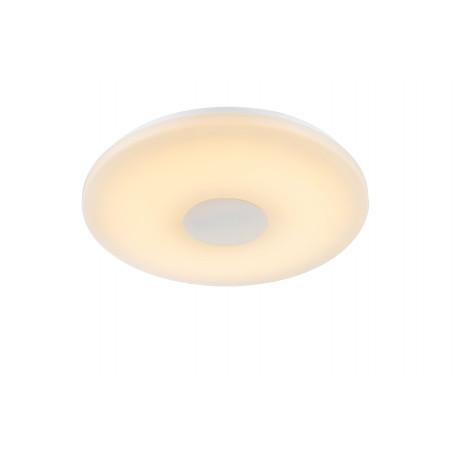 Потолочный светильник с пультом ДУ Globo Felion 41327 2700-6400K
