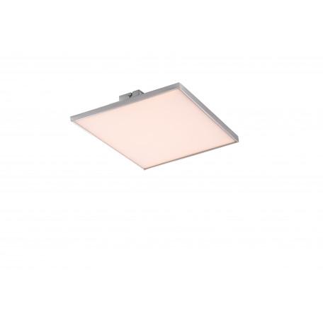 Потолочный светодиодный светильник Globo Savinja 41622D1 3000K (теплый), металл, пластик
